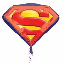 26 INCH SUPERMAN EMBLEM