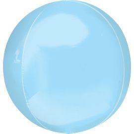 ORBZ PASTEL BLUE