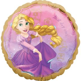 RAPUNZEL 18 INCH ONCE UPON A TIME