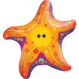 30 INCH SUPER SEA STAR
