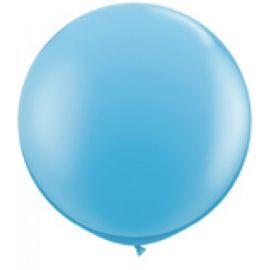 3FT PALE BLUE 02CT