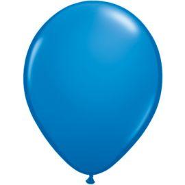 05 INCH DARK BLUE 100CT
