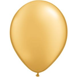 05 INCH GOLD 100CT