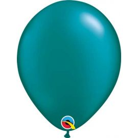 05 INCH PEARL TEAL 100CT