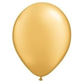 11 INCH GOLD 100CT