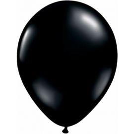 16 INCH ONYX BLACK 50CT