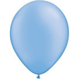 11 INCH NEON BLUE 100CT