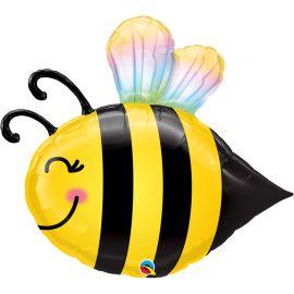 38 INCH SWEET BEE 16376 071444163057