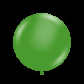 11 INCH STANDARD GREEN PK OF 72 71104 719784711049