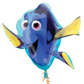 30 INCH FINDING DORY